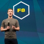 Facebook向开发者推出SDK Parse开放Messenger服务