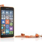微软Windows Phone针对户外运动发布Coloud牌新耳机