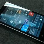 国行比爱尔兰版诺基亚Lumia830便宜?眼花还是错觉?