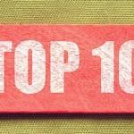 YC DEMO DAY:值得关注的10个YC项目