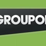 团购模式创始网站:试推Groupon Stores服务