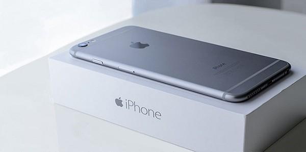 苹果以旧换新