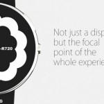 三星Gear A环形智能手表:支持3G和拨打电话