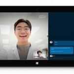 微软Skype Translator实时互译:新增中文普通话支持