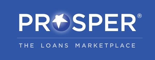 Prosper借贷平台