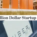 美国Prosper借贷平台:获1.65亿美元融资