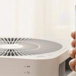 小米实验室:空气净化器真的有用吗?