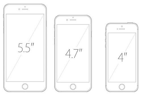 iPhone6廉价版