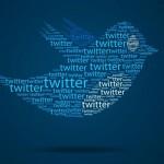 推特Twitter业务调整:疑推出实时竞价广告