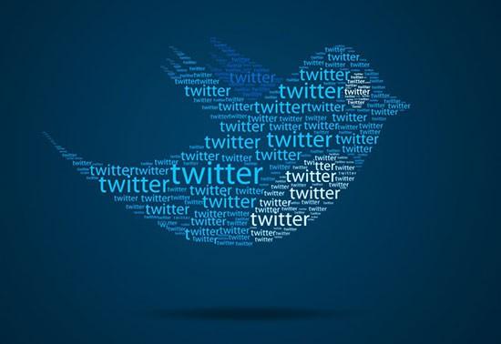推特Twitter