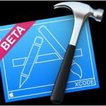 苹果iOS9新功能:ReplayKit回放工具让游戏观赏升级