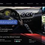 微软高管表示:9月Xbox One推送Win10预览版系统