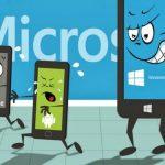 继Android和iOS应用之后,微软又打算移植Chrome浏览器的插件