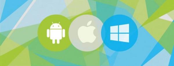 继 Android 和 iOS 应用之后,微软又打算移植 Chrome 浏览器的插件了