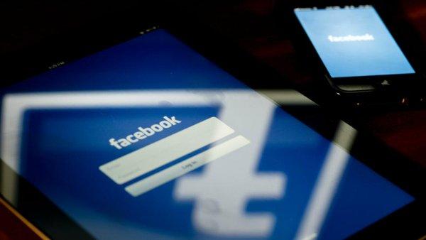 新闻早知道:LinkedIn二季度净亏扩大 Facebook拒绝标题党