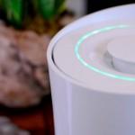 智能家具:kSafe健身储物罐 帮你克制诱惑