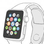 苹果Apple Watch适配应用已完成支持更新