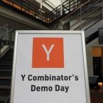 硅谷著名创业孵化器Y Combinator项目大全