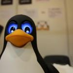 Linux4.0正式版下载 新版Linux Kernel 4.0无需重启