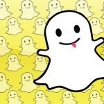 阅后即焚Snapchat吸金广告停售:疑即将推出新一代广告策略