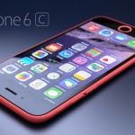 疑台积电获得4英寸iPhone6廉价版 全部A8芯片订单