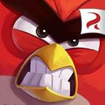 《愤怒的小鸟猪的建筑》Rovio全新救蛋续作加服上架