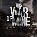 《这是我的战争》一款在善与恶之间挣扎的手游