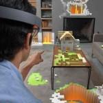 微软布局Win10:暂停我的世界Minecraft后续开发计划