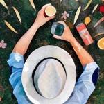 能把你拍成毕加索的Prisma正火 原来人人心里都住着艺术家
